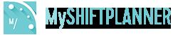 MyShiftPlanner Logo