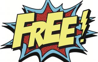 Free App MyShiftPlanner