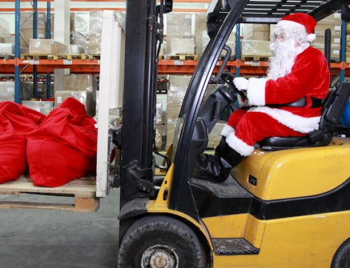 The Best Christmas Gifts for Shift Workers