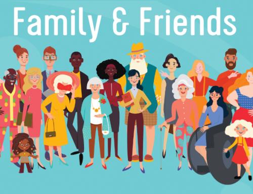 MyShiftPlanner – Great for The Family