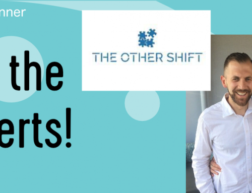 New to Shift Work? What Can You Expect?